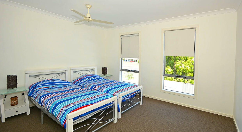 2 Tamarind Close, Burrum Heads, QLD, 4659 - Image 17