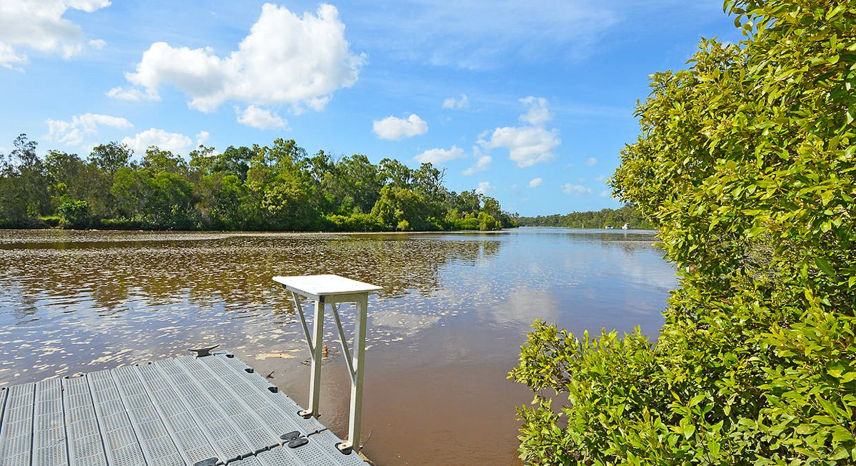 250 Pacific Haven Circuit, Pacific Haven, QLD, 4659 - Image 5