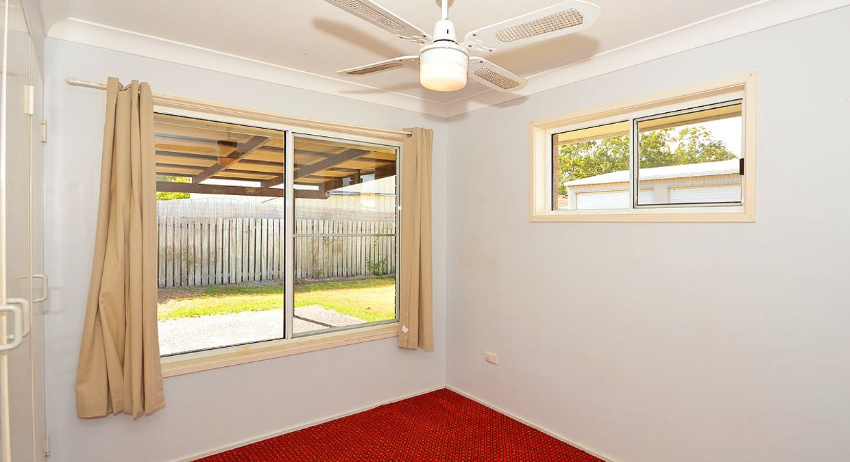 8 Cassia Street, Burrum Heads, QLD, 4659 - Image 9