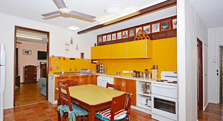 7 Dudley Street, Burrum Heads, QLD, 4659 - Image 6