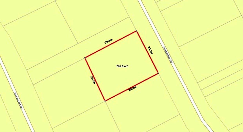 10 Sandcastles Circuit, Burrum Heads, QLD, 4659 - Image 4