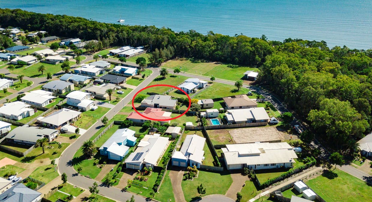 4 Oyster Court, Toogoom, QLD, 4655 - Image 18