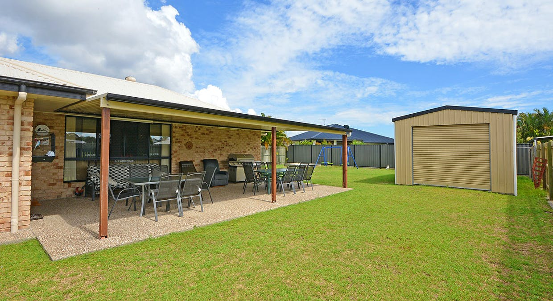 25 Louise Drive, Burrum Heads, QLD, 4659 - Image 17