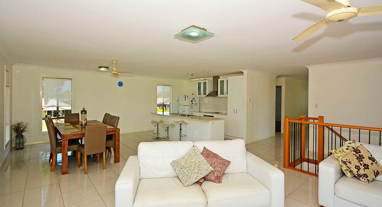 2 Tamarind Close, Burrum Heads, QLD, 4659 - Image 11