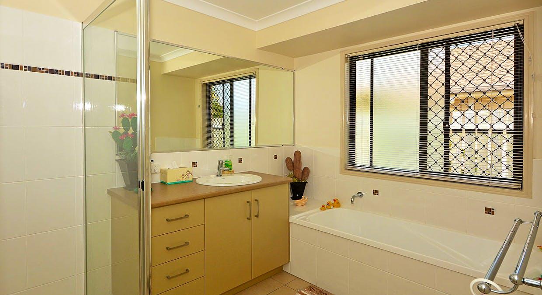 25 Louise Drive, Burrum Heads, QLD, 4659 - Image 9