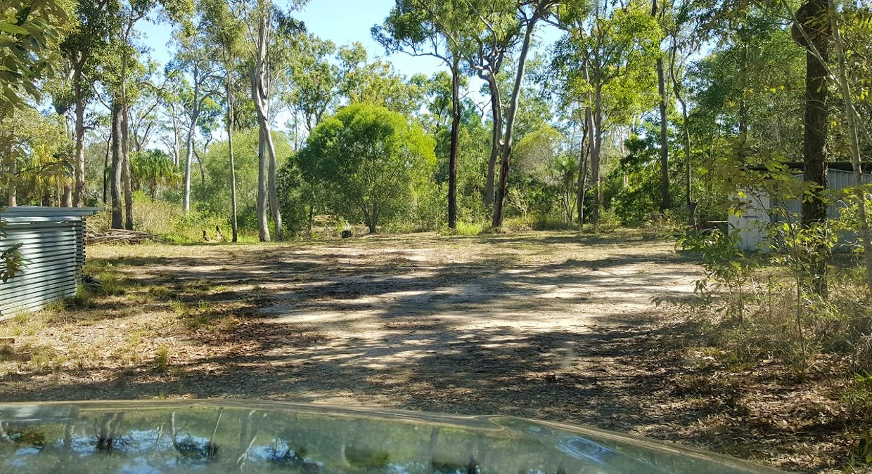 134 Pacific Haven Circuit, Pacific Haven, QLD, 4659 - Image 18