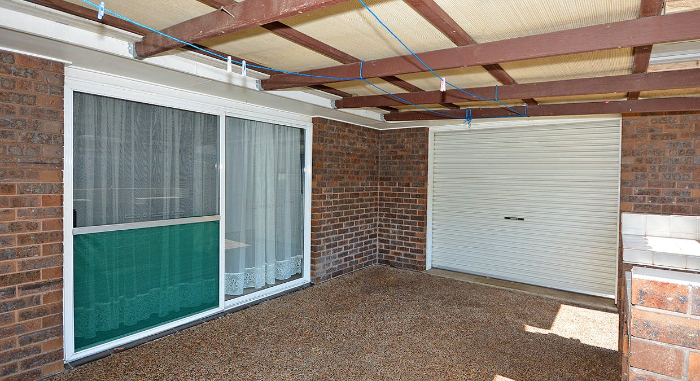 8 Cassia Street, Burrum Heads, QLD, 4659 - Image 14