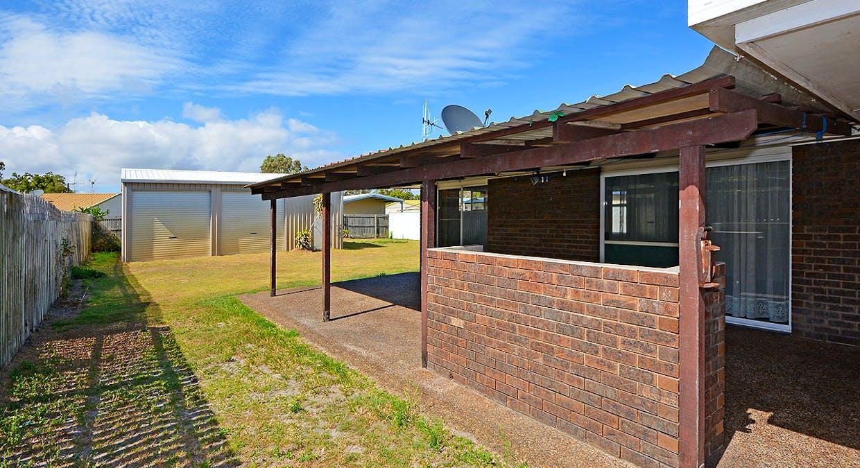 8 Cassia Street, Burrum Heads, QLD, 4659 - Image 2
