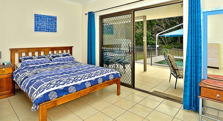 108 Kingfisher Pde, Toogoom, QLD, 4655 - Image 9