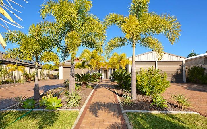 61 Beach Drive, Burrum Heads, QLD, 4659 - Image 1