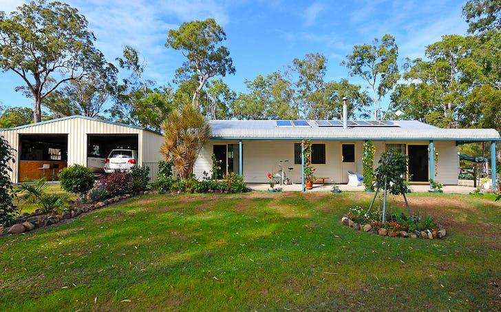 43 Dreamtime Avenue, Burrum Heads, QLD, 4659 - Image 1