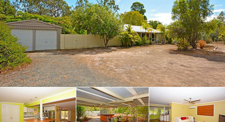 29 Raintree Ave, Burrum Heads, QLD, 4659 - Image 5
