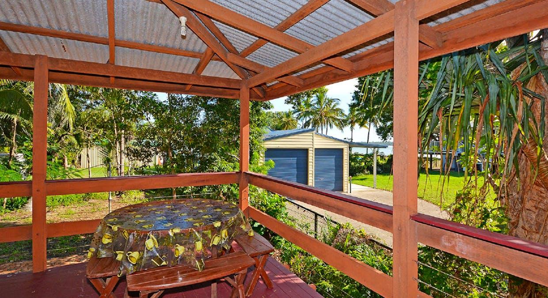 7 Dudley Street, Burrum Heads, QLD, 4659 - Image 4