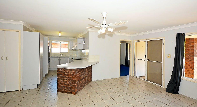 8 Cassia Street, Burrum Heads, QLD, 4659 - Image 19