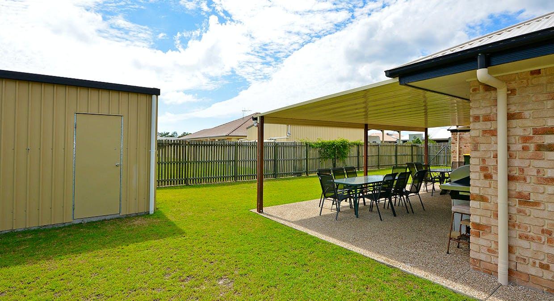 25 Louise Drive, Burrum Heads, QLD, 4659 - Image 20