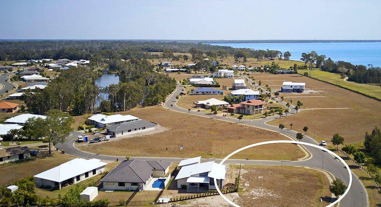 20 Barramundi Drive, Burrum Heads, QLD, 4659 - Image 5