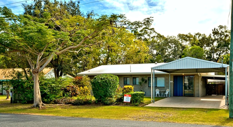 108 Kingfisher Pde, Toogoom, QLD, 4655 - Image 1