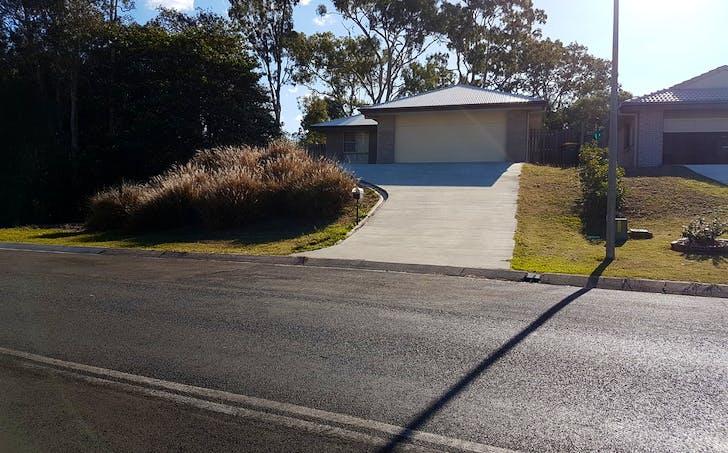 203 O'regan Creek Road, Toogoom, QLD, 4655 - Image 1