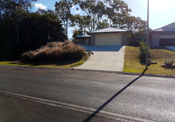 203 O'regan Creek Road, Toogoom, QLD, 4655