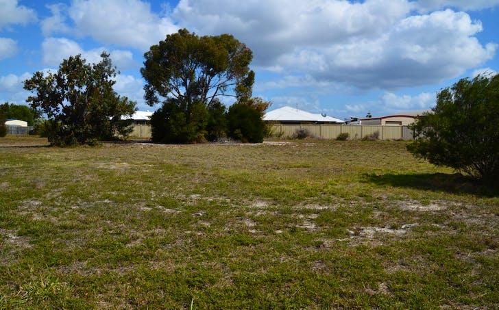 18 Tulipwood Drive, Burrum Heads, QLD, 4659 - Image 1