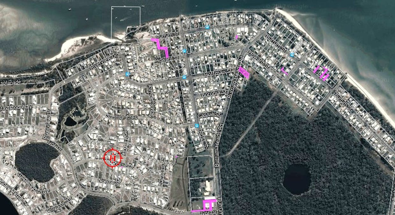 25 Louise Drive, Burrum Heads, QLD, 4659 - Image 16