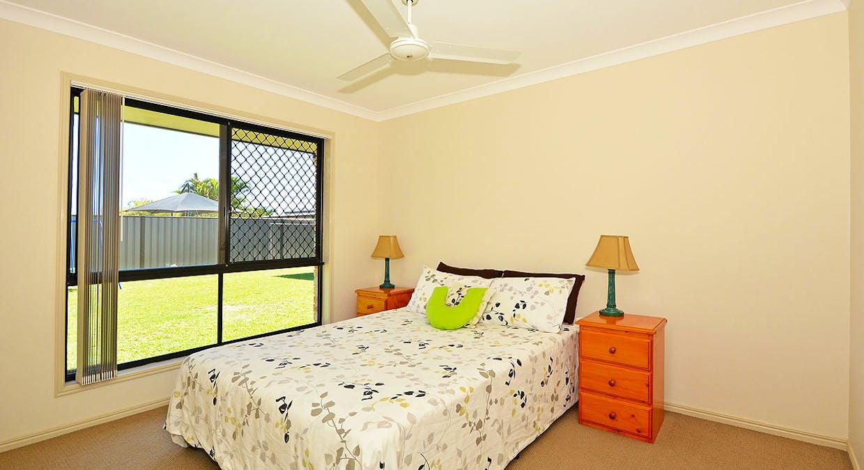 25 Louise Drive, Burrum Heads, QLD, 4659 - Image 8
