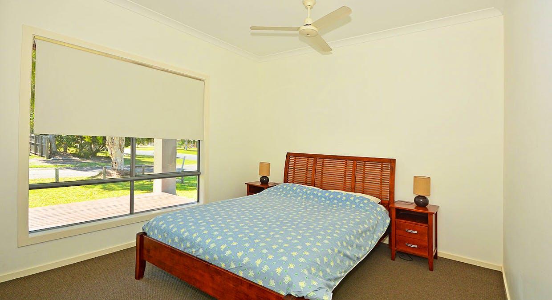 2 Tamarind Close, Burrum Heads, QLD, 4659 - Image 16