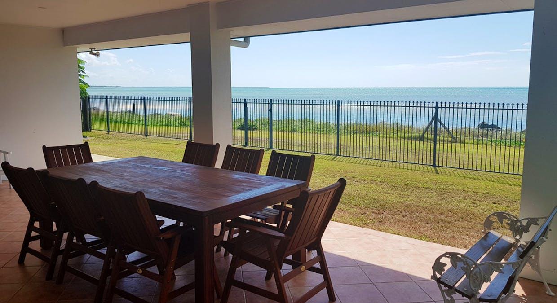 62 Kingfisher Pde, Toogoom, QLD, 4655 - Image 13