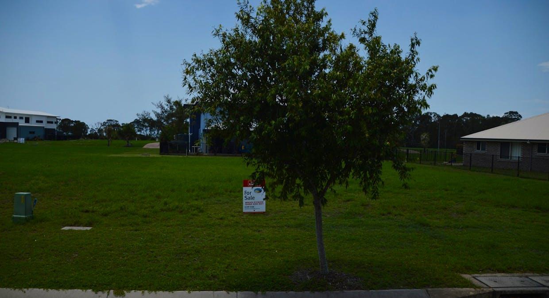 41 Barramundi Drive, Burrum Heads, QLD, 4659 - Image 18