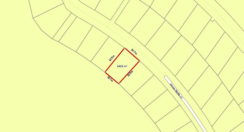 20 Honey Myrtle Close, Burrum Heads, QLD, 4659 - Image 2