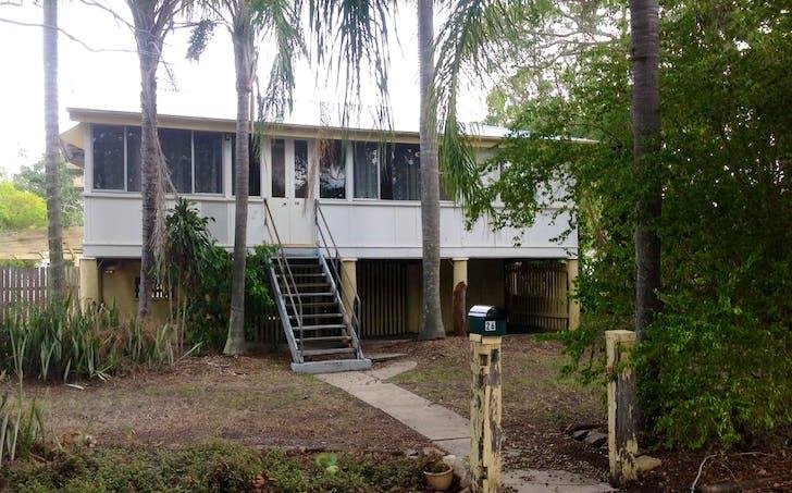 26 Thomas Street, Howard, QLD, 4659 - Image 1