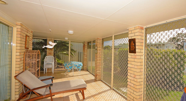 1 Simpson Street, Burrum Heads, QLD, 4659 - Image 24