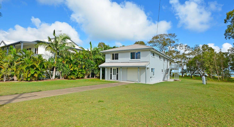 100 Riverview Drive, Burrum Heads, QLD, 4659 - Image 25