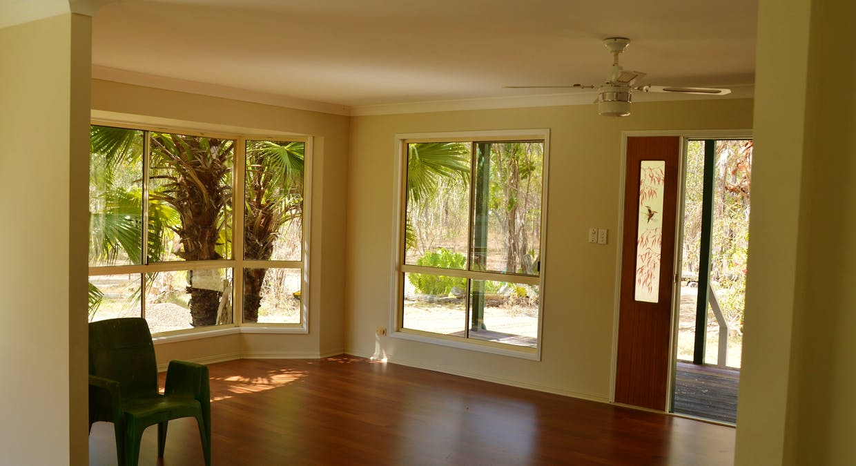 59 Pacific Haven Drive, Howard, QLD, 4659 - Image 7