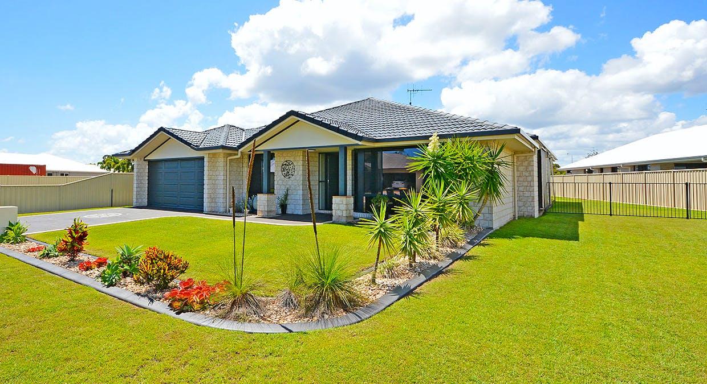 12 Tulipwood Drive, Burrum Heads, QLD, 4659 - Image 1