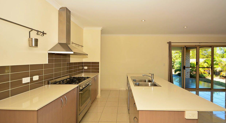 67 Beach Drive, Burrum Heads, QLD, 4659 - Image 17