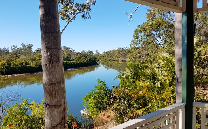 290 Pacific Haven Circuit, Pacific Haven, QLD, 4659 - Image 1