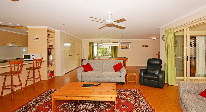 1 Simpson Street, Burrum Heads, QLD, 4659 - Image 11