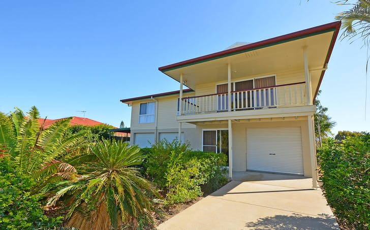 22 Beach Drive, Burrum Heads, QLD, 4659 - Image 1