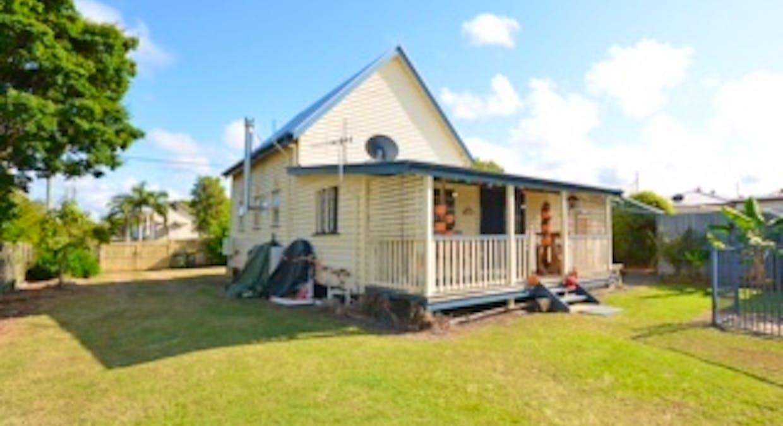 10 Crawford Street, Torbanlea, QLD, 4662 - Image 3