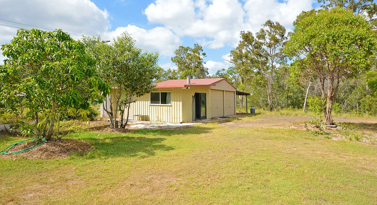 82 Pacific Haven Crct, Pacific Haven, QLD, 4659 - Image 18