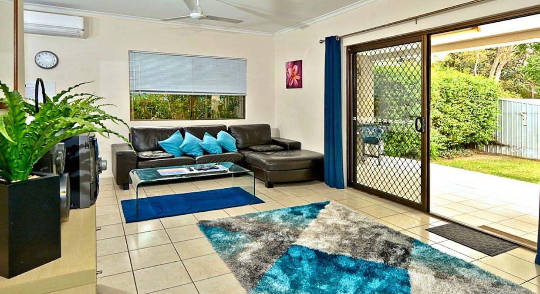 108 Kingfisher Pde, Toogoom, QLD, 4655 - Image 4