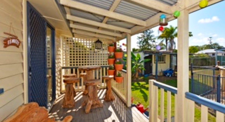 10 Crawford Street, Torbanlea, QLD, 4662 - Image 4