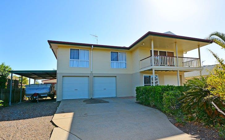 22 Beach Drive, Burrum Heads, QLD, 4659 - Image 1