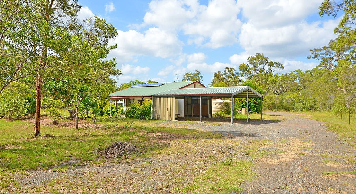 82 Pacific Haven Crct, Pacific Haven, QLD, 4659 - Image 3