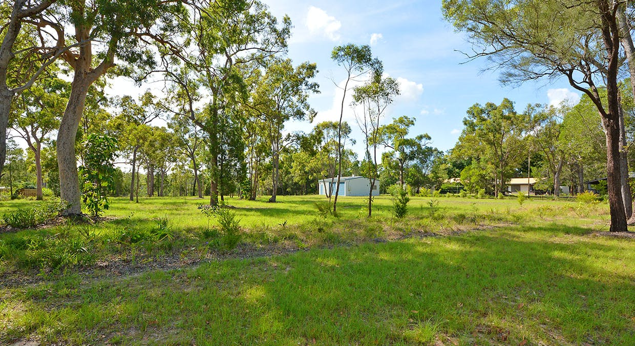 250 Pacific Haven Circuit, Pacific Haven, QLD, 4659 - Image 10