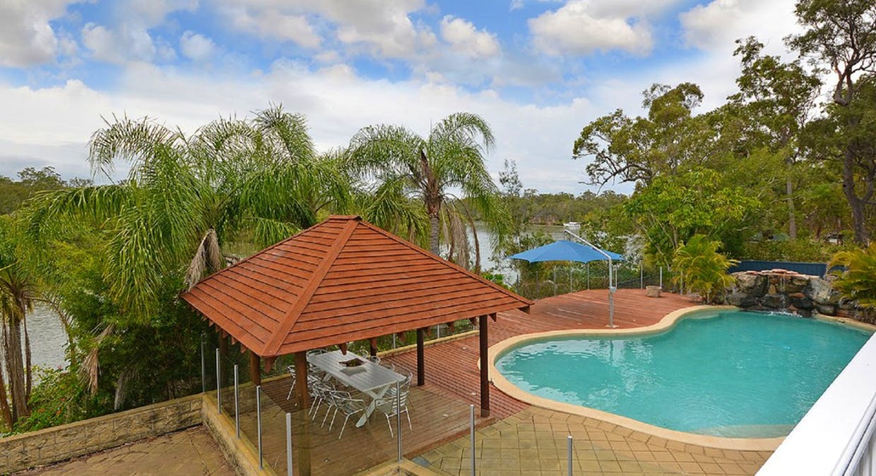 288 Pacific Haven Circuit, Pacific Haven, QLD, 4659 - Image 2