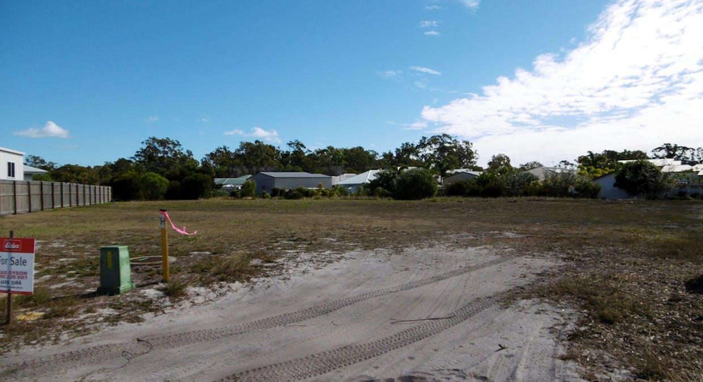 50 Honey Myrtle, Burrum Heads, QLD, 4659 - Image 9