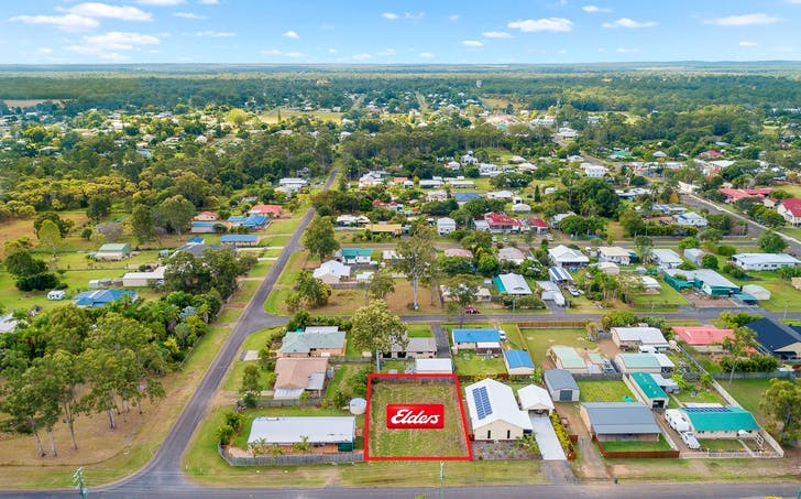 15 Annie St, Howard, QLD, 4659 - Image 1