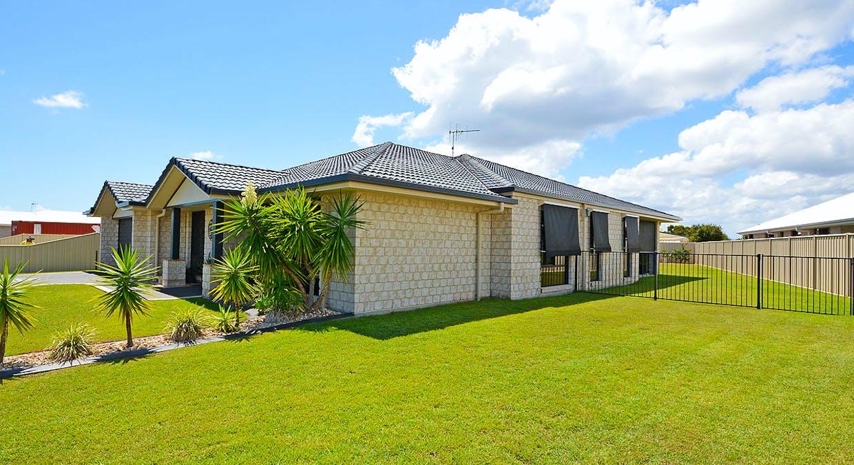 12 Tulipwood Drive, Burrum Heads, QLD, 4659 - Image 15